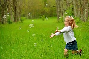 bubbles_skinmite