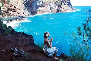 megan_meditate_skinmite