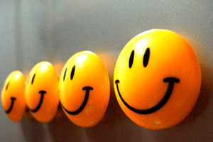 smilies_skinmite
