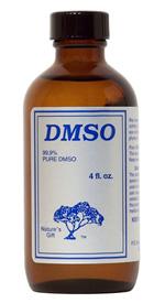 dmso_2