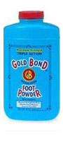 gold_bond_foot_powder