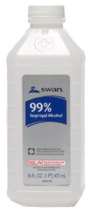 isopropyl