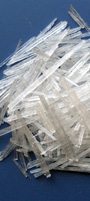 menthol_crystals