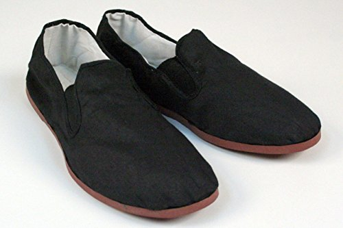 shoes cotton men