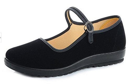 shoes cottton women
